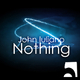 John Iuliano Nothing