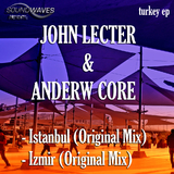 Turkey by John Lecter and Andrew Core mp3 download