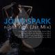 John Spark Night Rain(Jsr Mix)