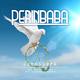 John Spark Perinbaba(Jsr Remix)