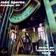 John Sparks  Revenge. EP