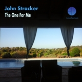 The One for Me by John Stracker mp3 download