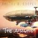 Johnny B. Cooper The Airship