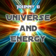 Johnny B - Universe and Energy