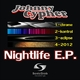 Johnny Cypher Nightlife E.P