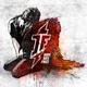 Johnny Firebird Hope Dies First