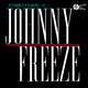 Johnny Freeze - Internatioxperemential, Vol. 2