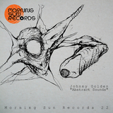 Abstract Sounds by Johnny Golden mp3 download