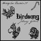 Johnny Golden Birdsong
