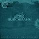 Johnny Golden Buschmann