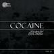 Johnny Golden Cocaine