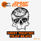 Johnny Golden Most Wanted Trap Beats