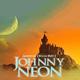 Johnny Neon American Dream Part I