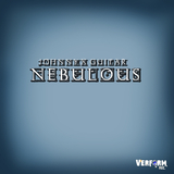 Nebulous by Johnnyx Guitar mp3 download