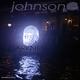 Johnson G Darkness