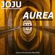 Joju Aurea