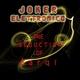 Joker-Elettronico The Seduction of �arq?