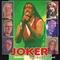 Lady (Radio Version) by Joker mp3 downloads