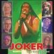 Joker Lady(Radio Version)