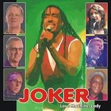 Love Machine, Lady  by Joker mp3 download