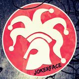 Jokerface by Jokerface mp3 download