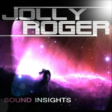 Sound Insights by Jolly Roger mp3 download