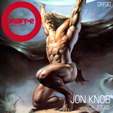 Atlas by Jon Knob mp3 download