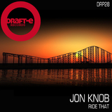 Ride That by Jon Knob mp3 download