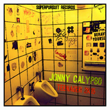 Teenager 2K15 by Jonny Calypso mp3 download