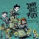 Jonny Hates Rock Canciones Serias para Noches Tristes
