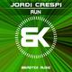 Jordi Crespi Run