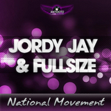 National Movement by Jordy Jay & Fullsize mp3 download