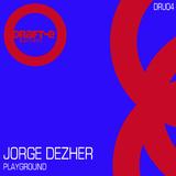 Playground by Jorge Dezher mp3 download