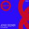 Guiri by Jorge Dezher mp3 downloads