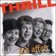 Jo´s Affair Thrill