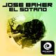 Jose Baher El Sotano