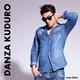 Jose Dias Danza Kuduro