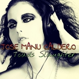 Toads Slaughter by Jose Manu Caldero mp3 download