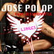 Jose Polop feat. Jessy Whittle  Libres