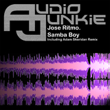 Samba Boy by Jose Ritmo mp3 downloads