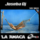Joseba DJ La Amaca