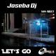 Joseba DJ Let's Go