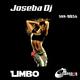 Joseba DJ Limbo