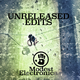 Josef's Ruhe & And Diven - Unreleased Edits