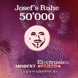50'000 by Josef's Ruhe mp3 download