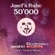 Josef's Ruhe - 50'000