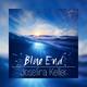 Josefina Keller - Blue End