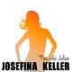 Josefina Keller Tres jolie Julien