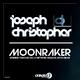 Joseph Christopher - Moonraker
