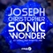 Sonic Wonder (Extended Deep in Space Mix) by Joseph Christopher mp3 downloads